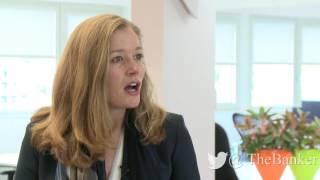 cassy London интервью