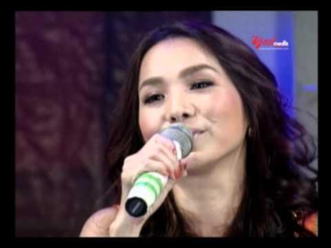Chuyen doa quynh huong - Hoang Le Vy - yesmedia.asia