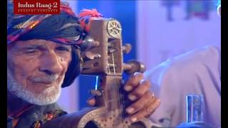 Download lagu Balochi Folk - Mumtaz Sabzal