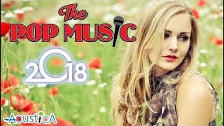 TV  Pop Music Playlist: Timeless Pop Hits (Updated Weekly 2018) - Most Popular English Song