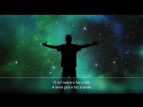 PREGADOR LUO NOVO CD 2012 BAIXAR GRATIS
