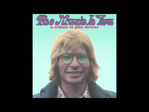 Annie's Song - Brett Dennen and Milow from The Music Is You: A Tribute to John Denver