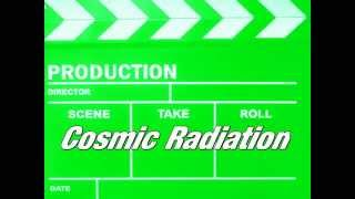 DJ Chipstyler - Cosmic Radiation (90er Hardtrance Style)