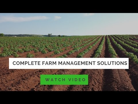 SourceTrace Systems - Leading Agri Business Mobile Software Solutions