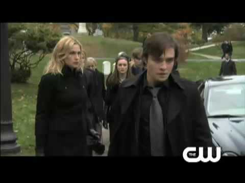 "Gossip Girl 2.13 ""O Brother, Where Bart Thou?"" Extended Promo"