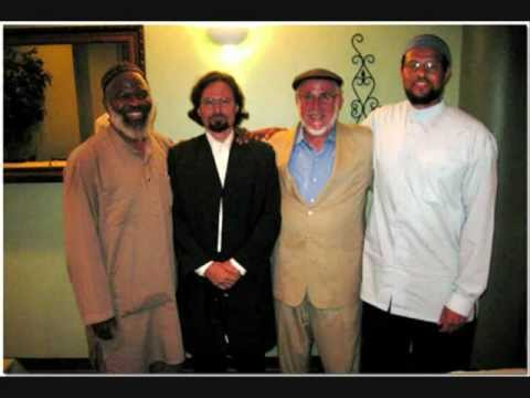 False Sufis & Scholars by Dr. Umar Faruq Abdullah
