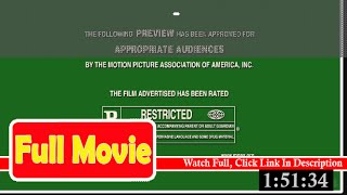 The Bunk Witch Project (2000) *mow Ful1 Mo3Viees*#*