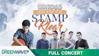 [Cover Night Plus] Stamp & Klear (Full Concert)