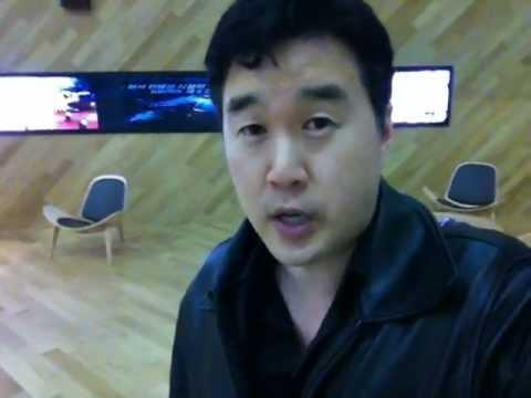 iPad Laptop iPhone 4g Egg Router Computer Rentals in Seoul Busan Daegu Korea 206-333-1967