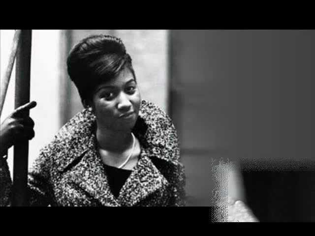 aretha-franklin-since-youve-been-gone-sweet-sweet-baby-1968-tatanbrown