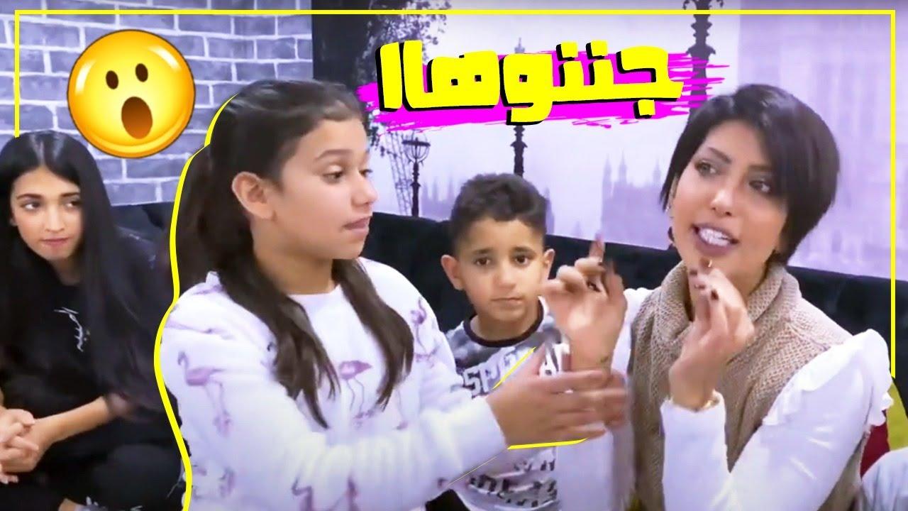 ميمي انجنت من نور وشهد Youtube