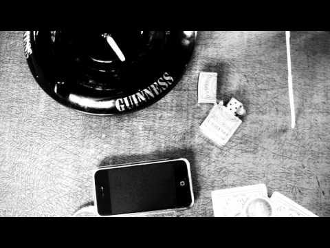 Japan (Plastician) Vs. Aqueous Transmission (Incubus) - Japanese Transmission