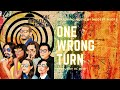 The Umbrella Academy    Teaser HD   Netflix One Wrong Turn