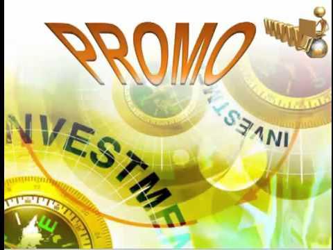 Презентация PROMO System Trust