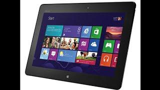 Asus Tablet Password Reset – Forgot Asus Vivo Tab Password Windows 8