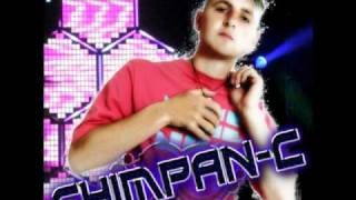 Download Chimpan-C-esta noche tu y yo MP3 song and Music Video