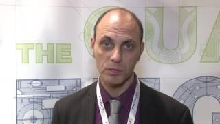 TRIGO IATF 16949 Conference - Madrid, Spain (sub EN)