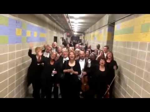 The St. Louis Symphony wishes Leonard Slatkin happy birthday!