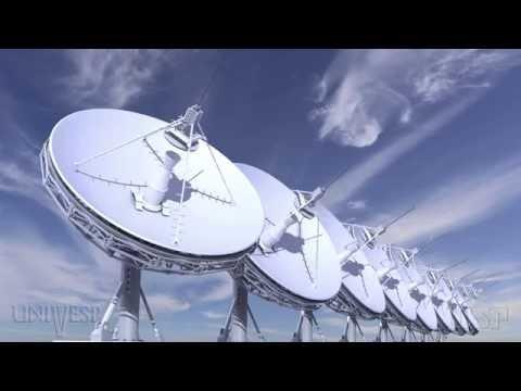 Eletromagnetismo - Espectro Eletromagnético