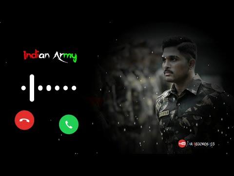 new-indian-army-ringtone-2020-|-new-army-ringtone-|-indian-army-instrumental-ringtone-|-army-call