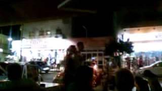 херсониссос крит(, 2012-02-08T09:28:55.000Z)