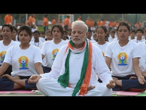 Yoga Day Special What S Up Status 2018 Youtube