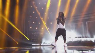 Lil Wayne   Glory live at BET Tha Carter V