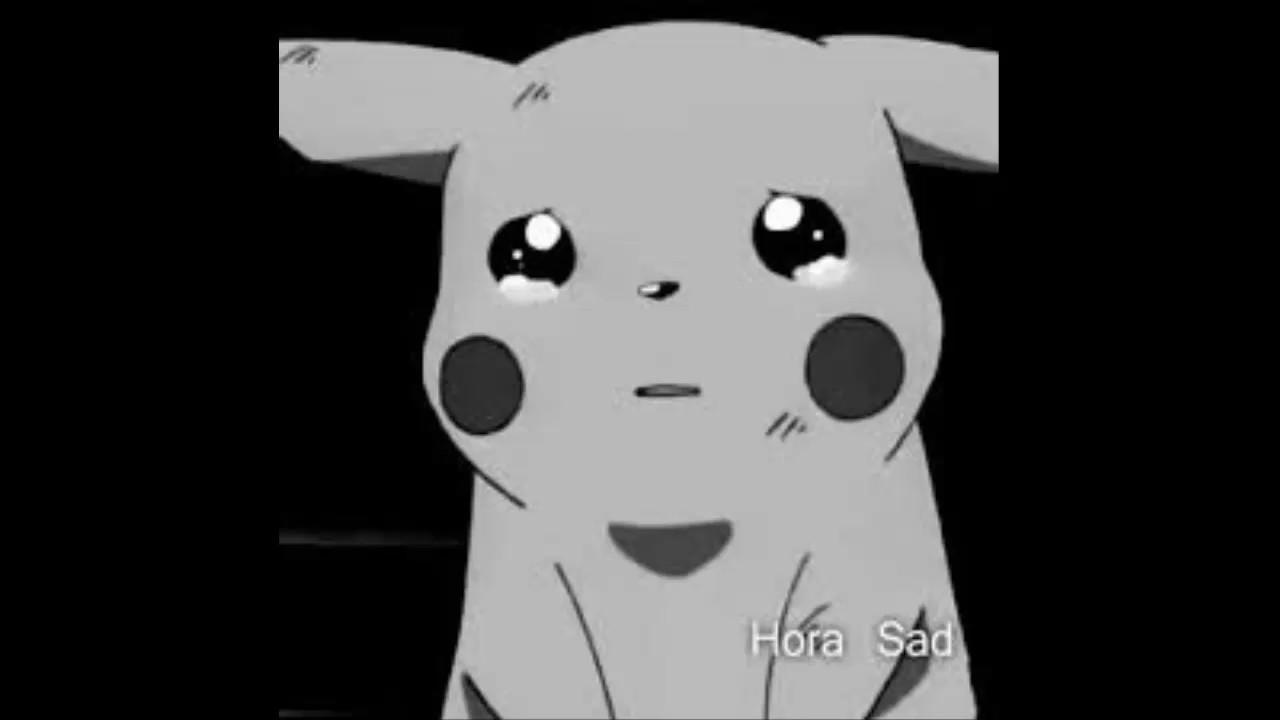 Sad: 1 Hora De Canciones Sad #1