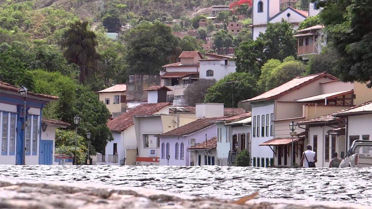 Sabará Minas Gerais fonte: i.ytimg.com