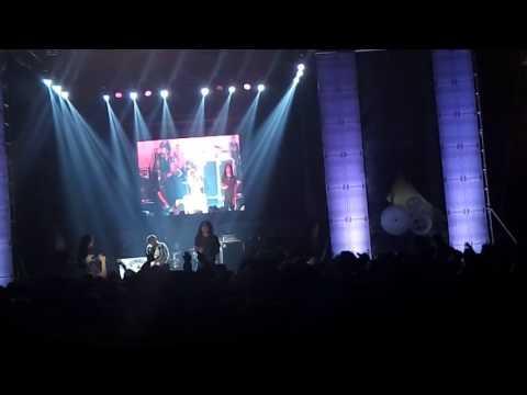 No woman No Cry Steven Jam ft Ipoel Lion 29 oktober 2016 @suryamotorland Lap. Rampal Malang