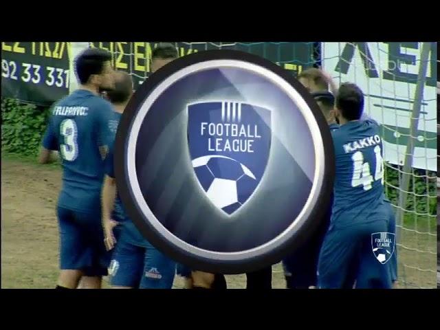 <span class='as_h2'><a href='https://webtv.eklogika.gr/football-league-aigaleo-aspropyrgos-gkol-0-1-26-01-2020-ert' target='_blank' title='Football League: ΑΙΓΑΛΕΩ-ΑΣΠΡΟΠΥΡΓΟΣ  | ΓΚΟΛ 0-1 | 26/01/2020 | ΕΡΤ'>Football League: ΑΙΓΑΛΕΩ-ΑΣΠΡΟΠΥΡΓΟΣ  | ΓΚΟΛ 0-1 | 26/01/2020 | ΕΡΤ</a></span>