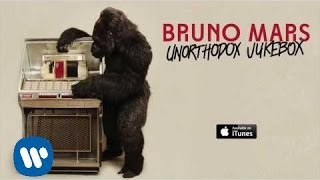 youtube musica Bruno Mars – Natalie