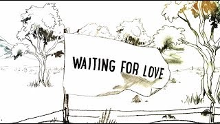 Avicii - SOS, Waiting for love, Wake me up | Mashup