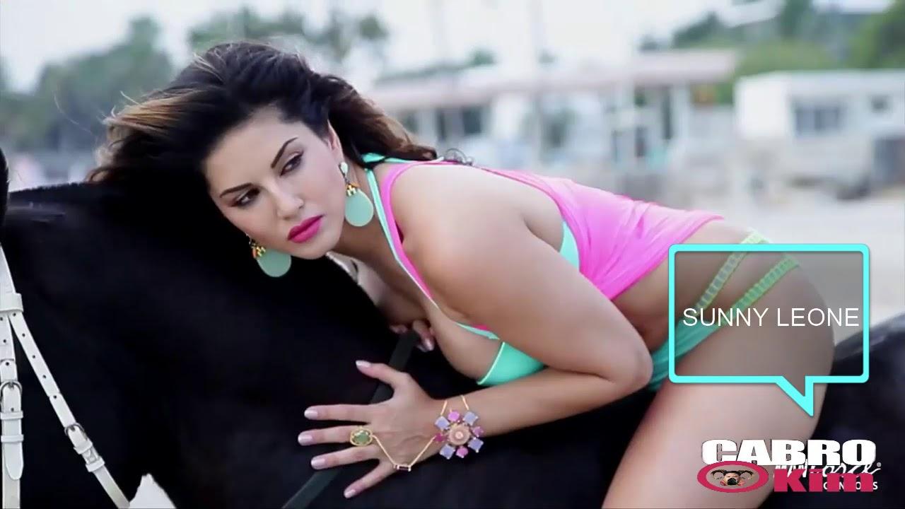 Actrices Porno Jóvenes 2017 top 10 actrices porno más buscadas en internet / cabrokim top 10 porn stars