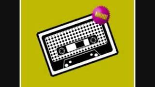 Ac Slater & Fagget Fairys - Kuku ( Urchins Remix )