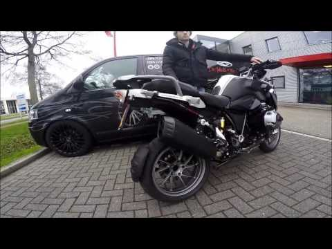 night rod special with dr jekill mr hyde exhaust doovi. Black Bedroom Furniture Sets. Home Design Ideas