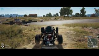Epic solo in duo battlegrounds