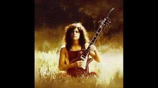 Watch Marc Bolan Observations video