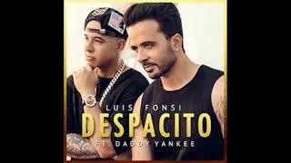 Luis Fonsi: Despacito (1 Hour)