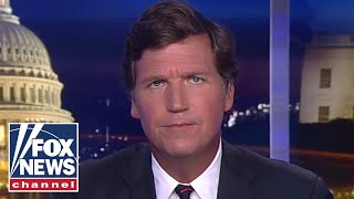Tucker: Why isn't the ACLU fighting for our liberties?