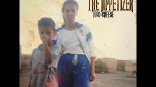 French Montana - Mac & Cheese 4: The Appetizer (Mixtape Stream)