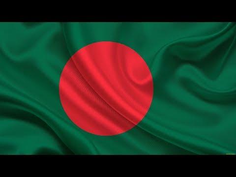Столица Бангладеша - Дакка. Какая столица Бангладеша ? Численность населения. Где расположена