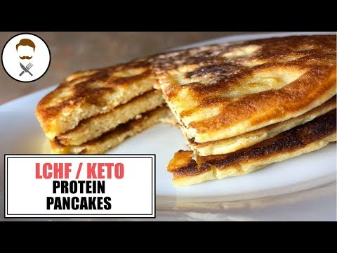whey-protein-pancakes-[for-one]-||-the-keto-kitchen