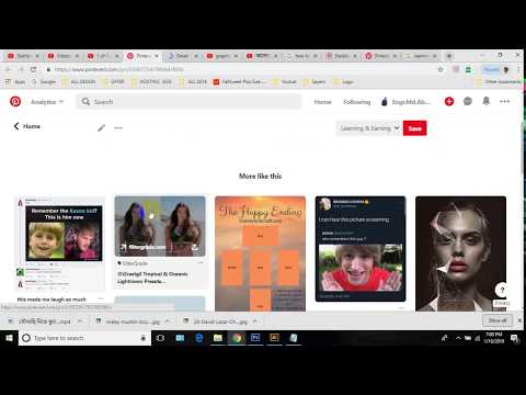 how to youtub video tag tubebuddy