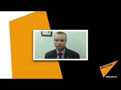 """""""Moldova în Lume"""". Autoritățile vor să interzică retransmisia posturlor de radio și TV rusești"""
