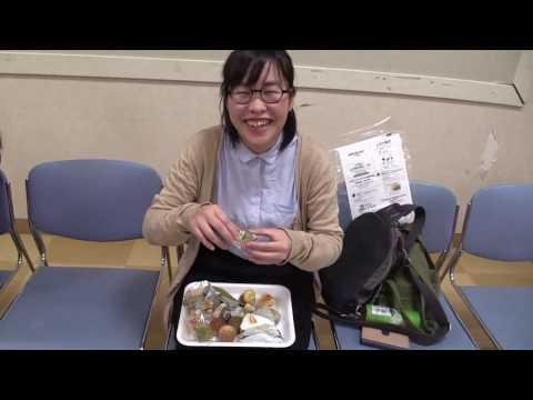 第7回三重県高校生スイーツコンテスト