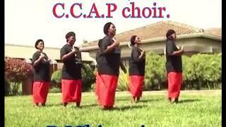 The Best of Masintha,Chitsitsimuso Choir