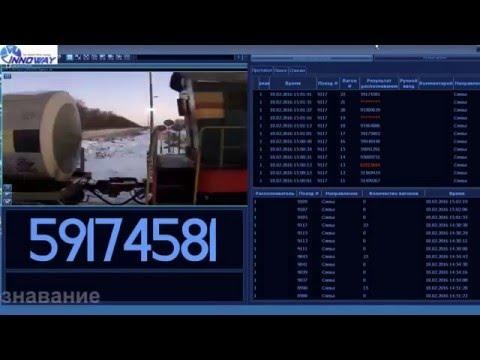 Видеосервер – сервер видеонаблюдения собственного