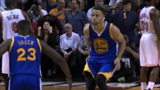stephen curry ultimate mix 2016