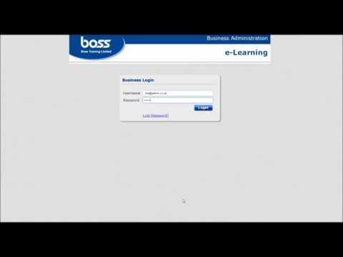 ukata-asbestos-e-learning-tutorial-video